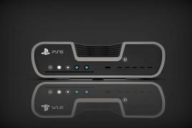 10 juegos seguros de Playstation 5 y clickbait