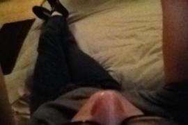 Demi Moore  vuelve a Twitter