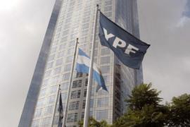 Repsol reclamará a Argentina unos 8.000 millones de euros por su   parte de YPF