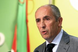 Erkoreka (PNV): «El Rey nos ha abochornado»