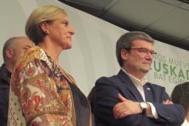 El PNV insta a Sánchez e Iglesias a arreglar el desaguisado que han generado