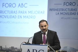 El PSOE no apostará por la gran coalición con el PP y solo ve un gobierno progresista