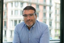 El voto exterior determinará la victoria del PP de Menorca en el Senado