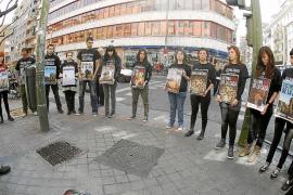 El PSOE espera una respuesta del Rey al 'malestar' por su viaje a Botsuana