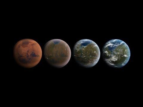 SpaceX lanza otros 60 satélites al espacio para su propia red de internet