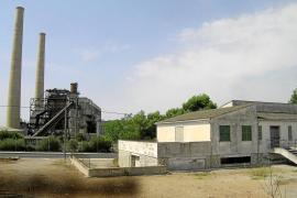 El Consell tumba la reconversión del poblado de Gesa de Alcúdia en residencial de lujo