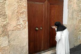 El Bisbat rechaza la cesión del Palau al Ajuntament de Sineu para usos culturales