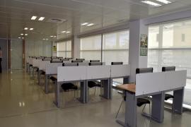 Prisión para un profesor de autoescuela de Palma por pedir dinero a cambio del aprobado
