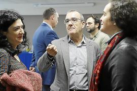 PSIB y Podemos piden a Sánchez que intente un Gobierno de izquierdas