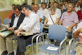 El Govern concede una subvención de 230.000 euros a la Felib para sus actividades