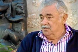 IB3 emite un completo documental sobre Pere Serra