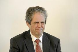 Bernardí Roig busca 1.700 rostros para su intervención en sa Llonja