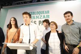 Las reacciones políticas al acuerdo entre Sánchez e Iglesias