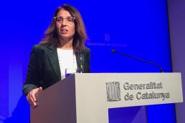 El Govern catalán reprocha a Sánchez que necesitara elecciones para abrirse a pactar