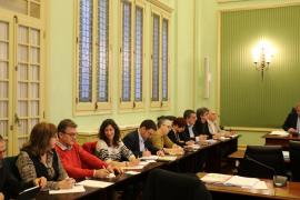 El Govern incrementa la partida en Educación para crear plazas de 0 a 3 años