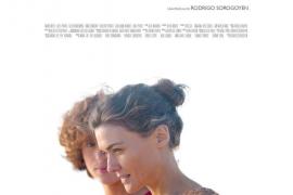 Cartel de la película 'Madre'