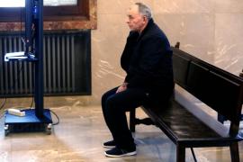 El Supremo confirma los 22 años de prisión para el asesino de Patrascu