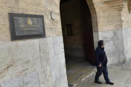 El Tribunal Superior dicta que el IB-Salut debe pagar el complemento de carrera profesional a los interinos