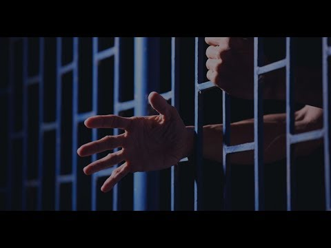 ¿Se cumplen las condenas íntegras en las cárceles españolas?