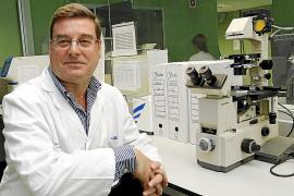 «La vacunación es una decisión individual, pero incrementa el bien colectivo»