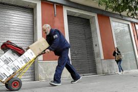 Casa del Libro ya tiene su sede en Palma