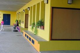 Los colegios de Santa Eugènia y Sineu recuperan la ATE, pero será compartida