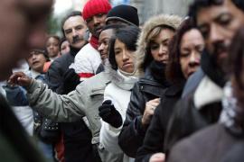 La población de Balears se estanca y pierde extranjeros por primera vez en años