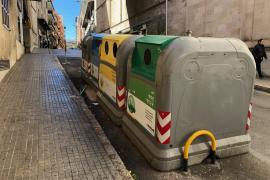 Pimem solicita una reunión con Emaya para tratar el tema de la tasa de recogida de basuras
