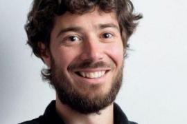 Fallece el periodista Pablo López Orosa a los 34 años