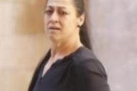 'El Ico' y 'La Guapi' se sentarán el lunes en el banquillo para ser juzgados por narcotráfico