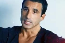 Hugo Sierra, pareja de Adara de GH VIP, rompe su silencio