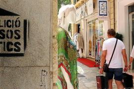 La Audiencia revoca una condena por estafa en el alquiler de un piso turístico en el Arenal