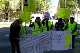 Familias de Mallorca denuncian la desaparición de 17 bebés entre 1961 y 1980