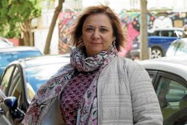 «Habrá que ver cómo gestionar una reforma de la Constitución que incluya el senador de Formentera»
