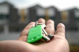 Alquiler de vivienda en Palma: Cuando el sueño se convierte en pesadilla