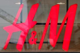 H&M presenta el nuevo 'look' de su tienda de Palma