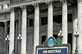 Primera represalia: Rajoy cierra la puerta al biodiésel argentino