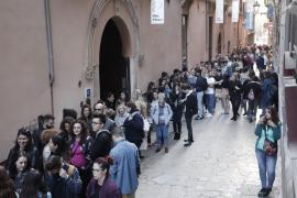 Portocolom acogerá dos semanas el rodaje de la nueva serie de Antena 3