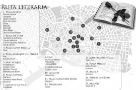 Mallorca 'hierve' de actividad por Sant Jordi y los libreros esperan mantener las ventas