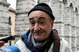 Absuelto del delito de odio el maestro acusado por comentarios denigrantes hacia el torero Víctor Barrio tras su muerte