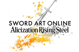 Sword Art Online Alicization Rising Steel se lanza hoy para dispositivos iOS y Android