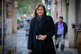 ERC y JxCat mantienen el 'no' a Sánchez tras reunirse para buscar una posición conjunta
