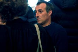 La Justicia francesa decide la entrega a España del etarra David Pla