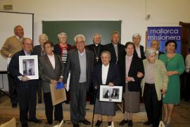 Misioneros de Mallorca,  50 años de incansable labor en el mundo