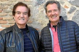 Ramón Arcusa: «Lo mejor en la vida es no perder nunca las ganas de dar guerra»