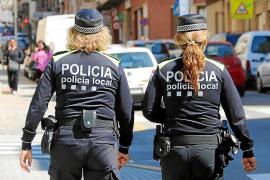 Los ayuntamientos de Mallorca equipararán los salarios para evitar la 'fuga' de policías