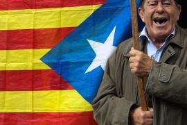 La polémica de los ocho apellidos catalanes