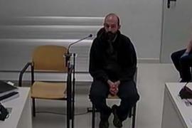 Investigan la relación entre los CDR en prisión y un supuesto espía ruso «peligroso»