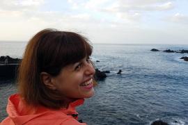Fallece la periodista y escritora Marta Castro Jiménez a los 37 años