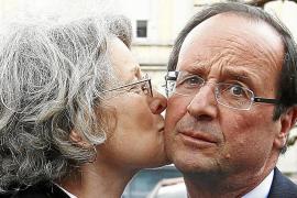 La abstención y los indecisos marcan la primera vuelta electoral en Francia